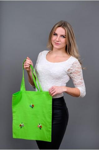Nákupná taška - TS009