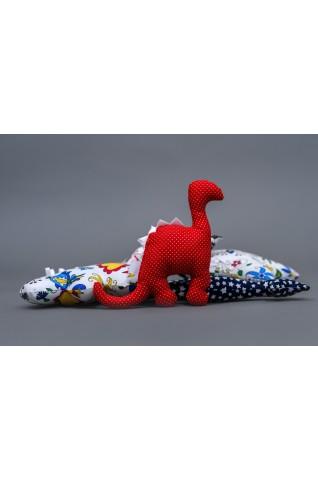 Hračka pre deti - Dinosaurus D005